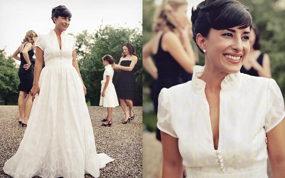 Aldie Mansion Wedding And Los Angeles NY Austin And Philadelphia Weddings
